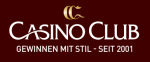 Casino Club 1000 bonus